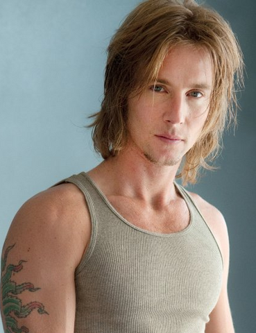 File:GregCipes.PNG
