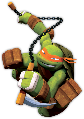 File:Character-michelangelo.png