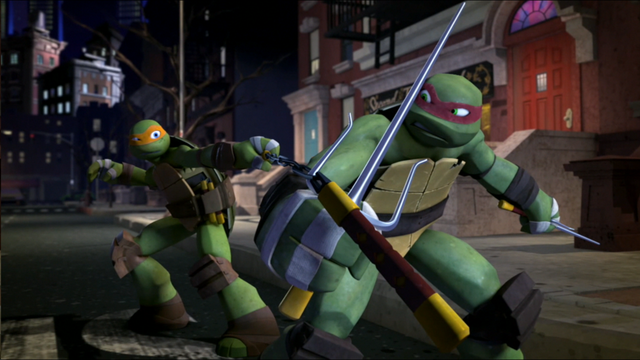 File:Turtles' first city fight.png
