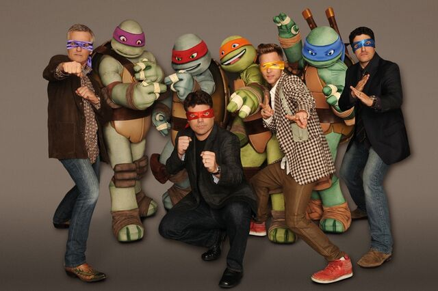 File:Teenage-mutant-ninja-turtles-cast.jpg