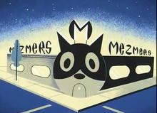 Mezmers-0