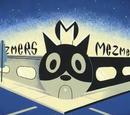 Mezmer's