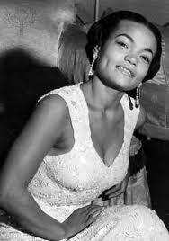 File:Eartha.jpg
