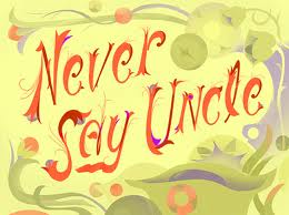 File:Never Say Uncle.jpg