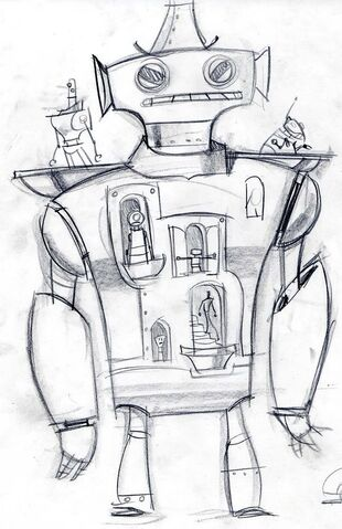 File:Robo building.jpg