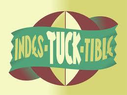 File:Indes-Tuck-Tible.jpg