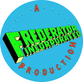 File:Frederator Incorporated.png