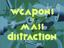 File:Weapons of Mass Distraction.jpg