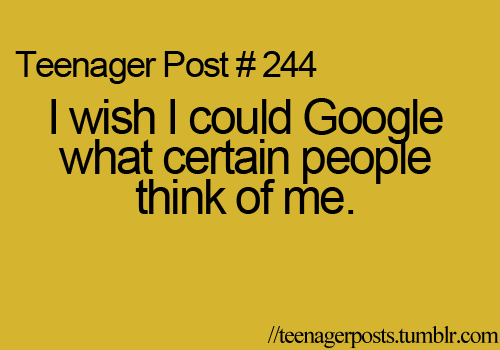 File:Teenager Post 244.png