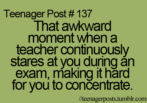 File:Teenager Post 137.png