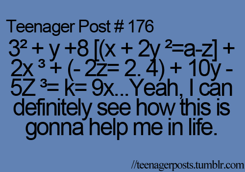 File:Teenager Post 176.png