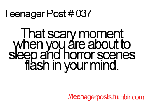 File:Teenager Post 037.png