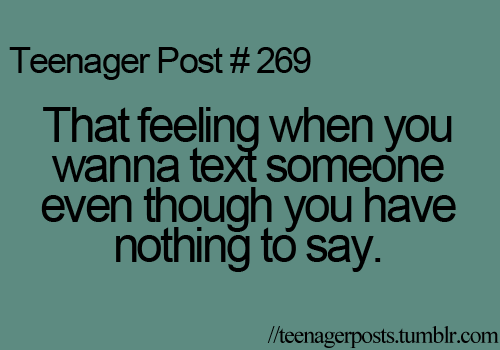 File:Teenager Post 269.png