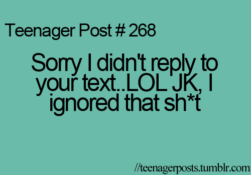 File:Teenager Post 268.png