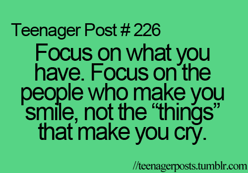 File:Teenager Post 226.png