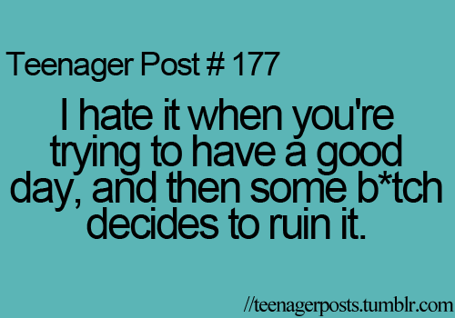 File:Teenager Post 177.png