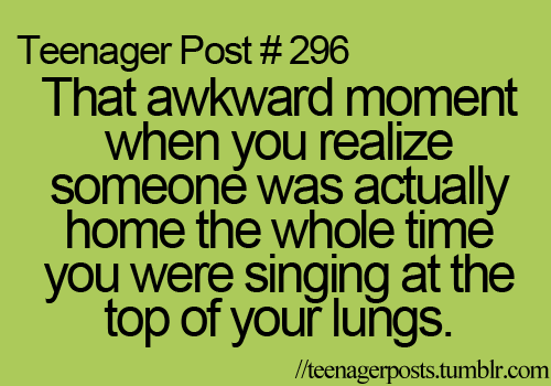 File:Teenager Post 296.png