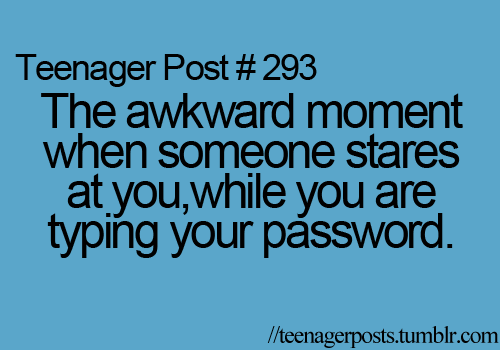 File:Teenager Post 293.png