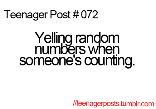 File:Teenager Post 072.png