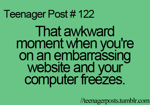 File:Teenager Post 122.png