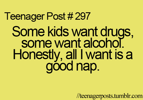 File:Teenager Post 297.png