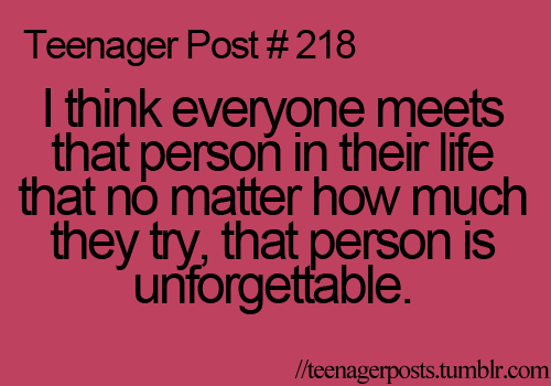 File:Teenager Post 218.png