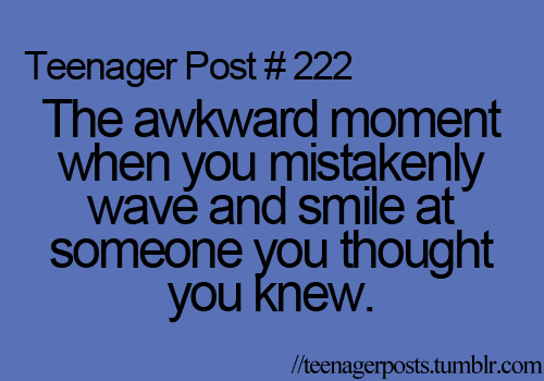 File:Teenager Post 222.png