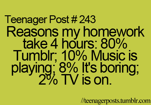 File:Teenager Post 243.png