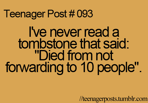 File:Teenager Post 093.png