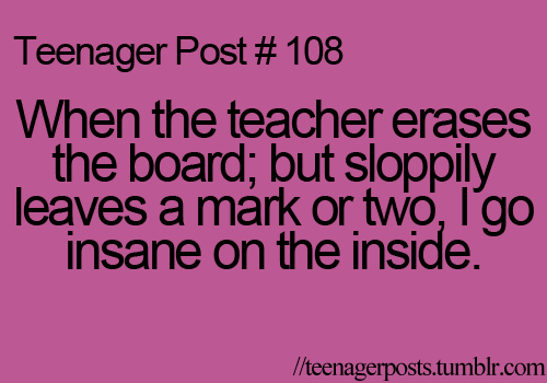 File:Teenager Post 108.png