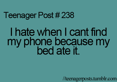 File:Teenager Post 238.png