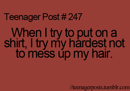 File:Teenager Post 247.png