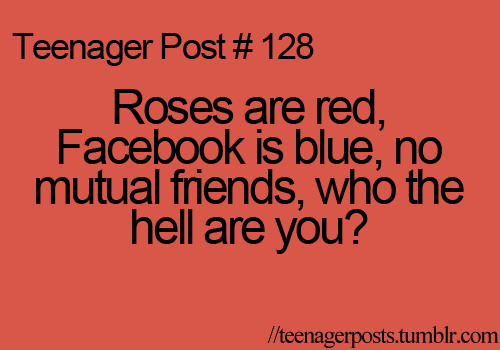 File:Teenager Post 128.png