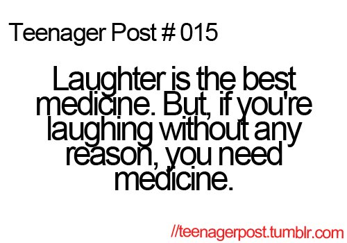 File:Teenager Post 015.png