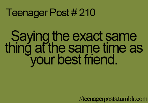 File:Teenager Post 210.png