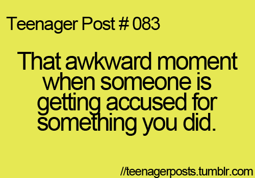 File:Teenager Post 083.png