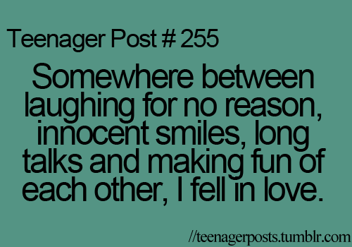 File:Teenager Post 255.png
