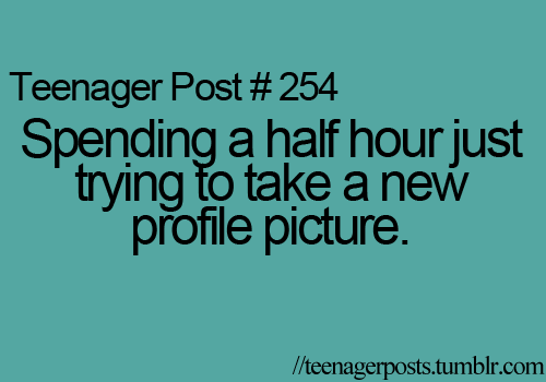 File:Teenager Post 254.png