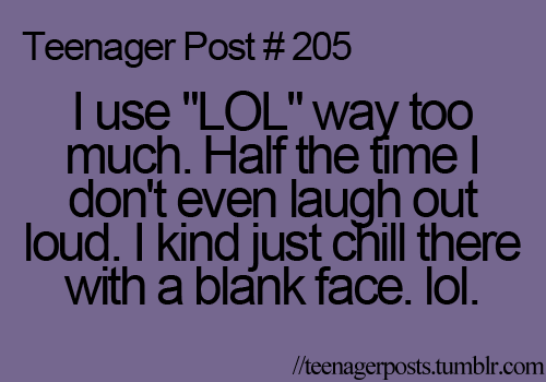 File:Teenager Post 205.png