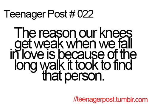 File:Teenager Post 022.png