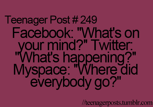 File:Teenager Post 249.png