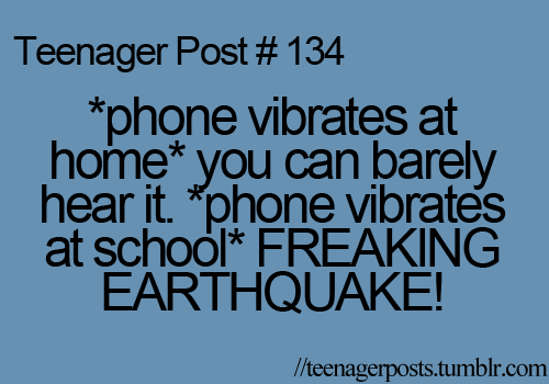 File:Teenager Post 134.png