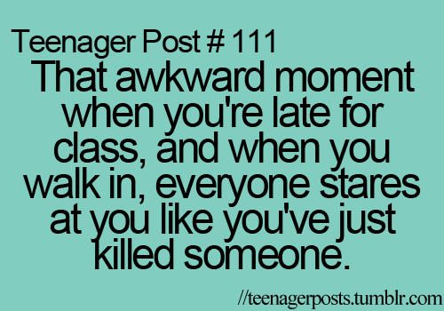 File:Teenager Post 111.png