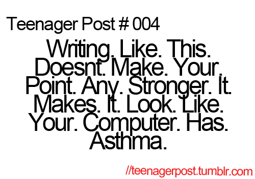 File:Teenager Post 004.png