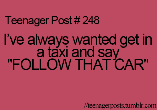 File:Teenager Post 248.png