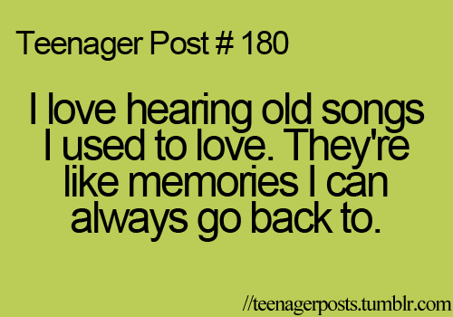 File:Teenager Post 180.png