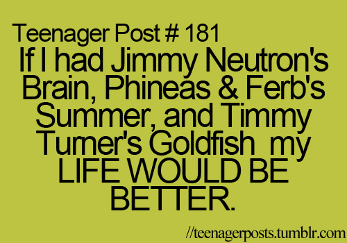 File:Teenager Post 181.png