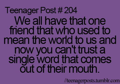 File:Teenager Post 204.png