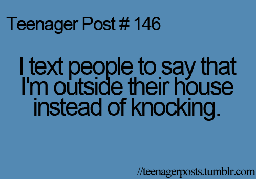 File:Teenager Post 146.png