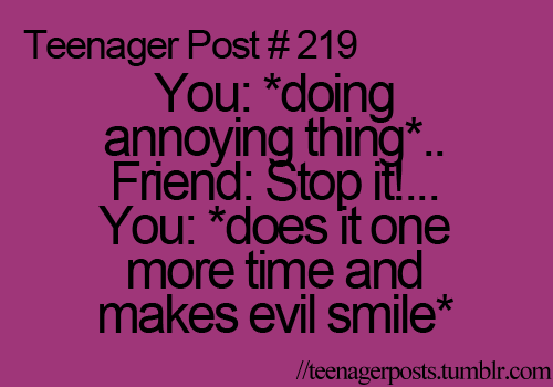 File:Teenager Post 219.png